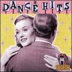 Dance Hits of Rock N Roll