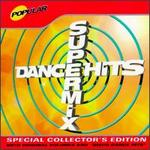 Dance Hits Supermix Collectors Edition