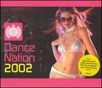 Dance Nation 2002