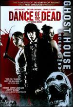 Dance of the Dead - Greg Bishop