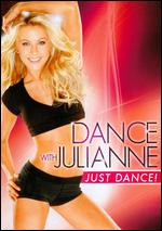 Dance with Julianne: Just Dance! -