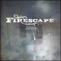 Dancehall Apocalypse - Firescape