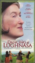 Dancing At Lughnasa - Pat O'Connor
