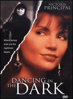 Dancing in the Dark - Bill Corcoran