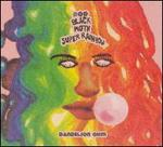 Dandelion Gum