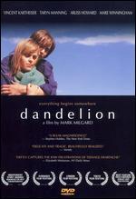 Dandelion - Mark Milgard