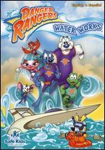 Danger Rangers: Water Works