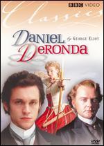 Daniel Deronda - Tom Hooper