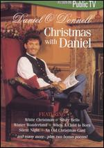 Daniel O'Donnell: Christmas With Daniel O'Donnell