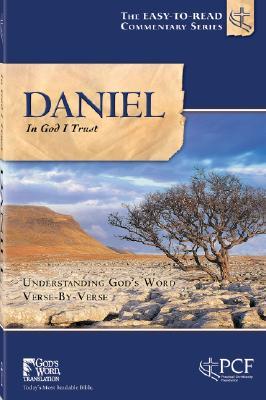 Daniel - Green Key Books (Creator)