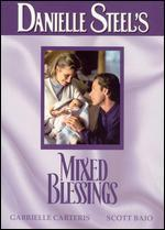 Danielle Steel's: Mixed Blessings