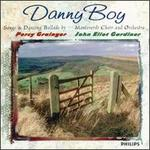 Danny Boy: The Music of Percy Grainger