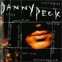 Danny Peck - Danny Peck