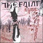 Danse Macabre Remixes