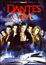 Dante's Cove: Season 03