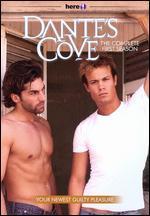 Dante's Cove: The Complete First Season