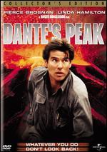 Dante's Peak - Roger Donaldson