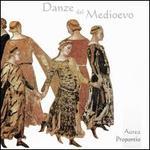 Danze del Medioevo