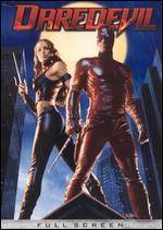Daredevil [P&S] [2 Discs]