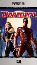 Daredevil - Mark Steven Johnson
