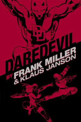 Daredevil - McKenzie, Roger, and Michelinie, David, and Barr, Mike W