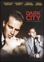 Dark City - William Dieterle