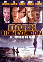 Dark Honeymoon - Phillip Leftfield