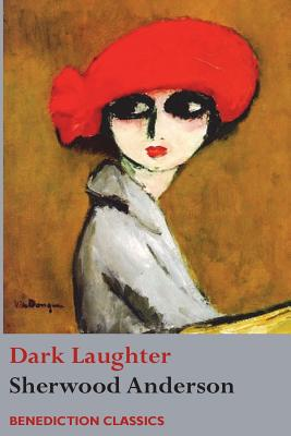 Dark Laughter - Anderson, Sherwood