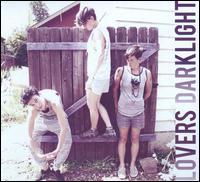 Dark Light - Lovers
