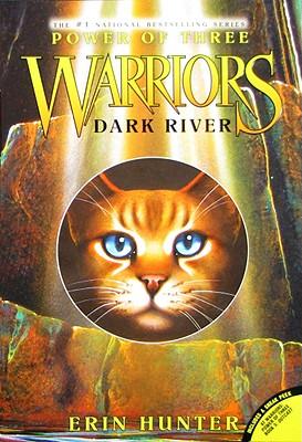 Dark River - Hunter, Erin L