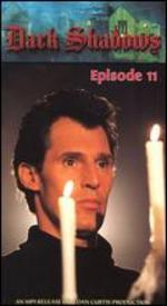 Dark Shadows the Revival Series, Episode 11