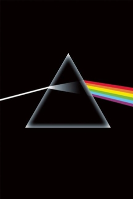 Dark Side of the Moon Revealed - Southall, Brian