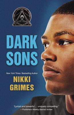 Dark Sons - Grimes, Nikki