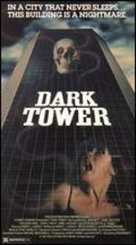 Dark Tower - Freddie Francis