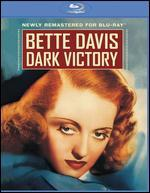 Dark Victory [Blu-ray]