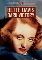 Dark Victory - Edmund Goulding