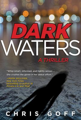 Dark Waters - Goff, Chris