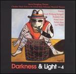 Darkness & Light, Vol. 4