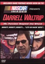 Darrell Waltrip: His Passion Beyond the Wheel -