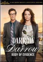 Darrow & Darrow: Body of Evidence - Mel Damski