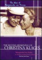 Das Zweite Erwachen der Christa Klages
