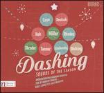 Dashing: Sounds of the Season