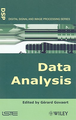 Data Analysis - Govaert, Gerard (Editor)
