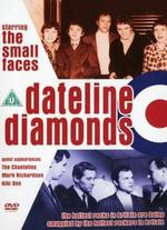 Dateline Diamonds