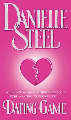 Dating Game - Steel, Danielle