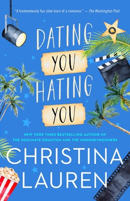 Dating You / Hating You - Lauren, Christina