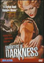 Daughters of Darkness - Harry Kümel