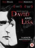 David and Lisa - Lloyd Kramer
