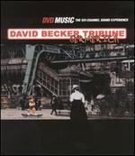 David Becker Tribune: Germerica