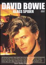 David Bowie: The Glass Spider Tour